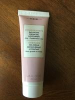 Korres Pomegranate Balancing Cream Gel Moisturiser