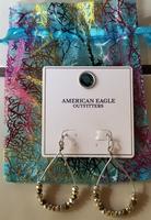 AE Earrings