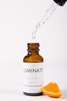 Luminate Vitamin C Lighten Up Serum
