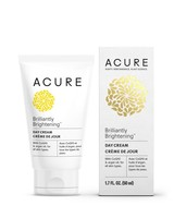 Acure - BRILLIANTLY BRIGHTENING™ DAY CREAM