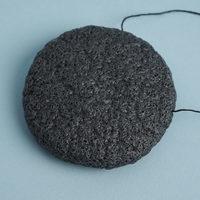 Graydon Bamboo Charcoal Sponge
