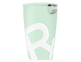 Kati Sipscriptions Steeping Cup & Infuser