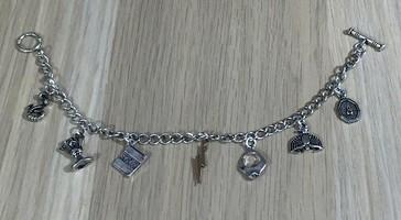 Harry Potter Horcrux Bracelet