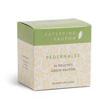 Catspring Yaupon Pedernales Tea