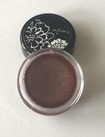 Orglamix Cream Eyeshadow