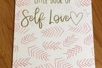 Little Book of Self Love