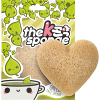 K-SPONGE THE ULTIMATE KOREAN BEAUTY TOOL