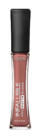L'Oreal Infallible Matte Gloss 316 (nude)