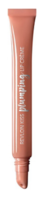 Revlon Kiss Plumping Lip Creme in nude honey