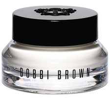 Bobby Brown Hydrating moisterizer