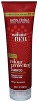 John Frieda Radiant Red Red Boosting Shampoo