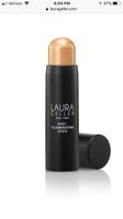 Laura Geller Easy Illuminating Stick in Gilded Honey
