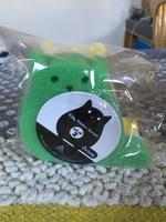 Cat Sponges - 2 pack