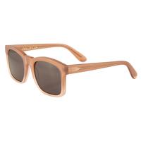 Wildfox Gaudy Sunglasses