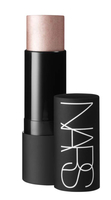 Nars The Multiple highlighting stick in Copacabana
