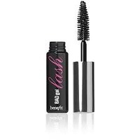 Benefit Cosmetics BadGal Lash Mini