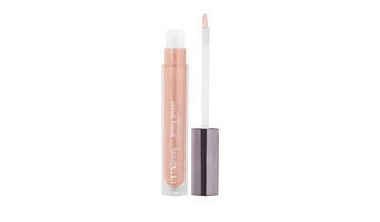 Ultabeauty Shiny Sheer Lip Gloss
