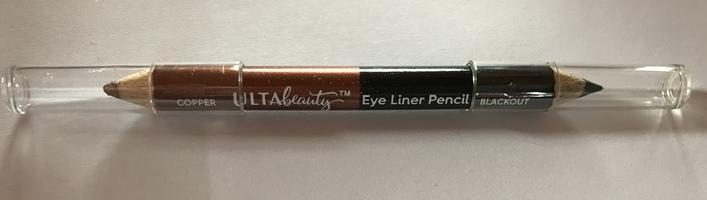 Ultabeauty Eyeliner Duo