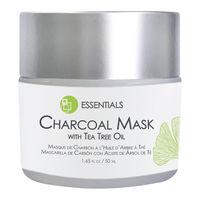 Doctor D. Schwab Charcoal Mask