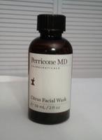 Perricone MD Citrus Facial Wash