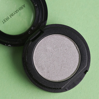 "Teri Miyahira ""Confidence"" Pressed Eye Shadow"
