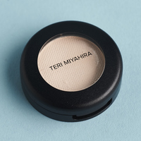"Teri Miyahira ""Renew"" Pressed Eye Shadow"