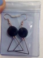 EarFleek earrings