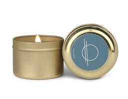 Paddywax Element Collection Soy Candle