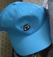 Chococat Baseball Hat