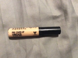 Aurora Pro Cover-up Concealer