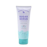 Hand In Hand Body Sugar scrub