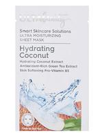 Ulta Beauty Hydrating Coconut Sheet Mask