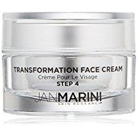 Jan Marini Skin Research Transformation Face Cream