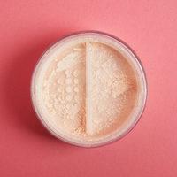 OFRA Cosmetics Translucent Powder in Light