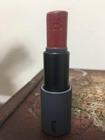 Bite Beauty Buttercream Lipstick