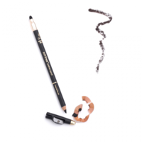 DeVita absolute SoftLines Eyeliner Pencil