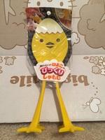 Egg rice spoon