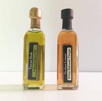 Olive Alchemy two-pack sampler