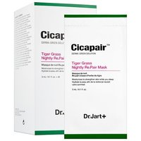 Dr. Jart+ Cicapair™ Tiger Grass Nightly Re.Pair Mask