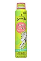 göt2b Fresh it Up Dry Shampoo