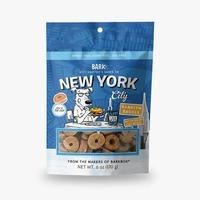 New York City Barklyn Bagels