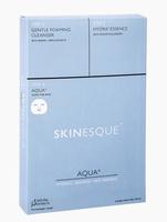 Skinesque Aqua