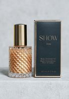 SHOW Body Shimmer Oil