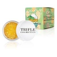 Trifle Cosmetics Mango Frost Lip Scrub