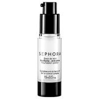 Sephora Anti-shine Foundation Primer