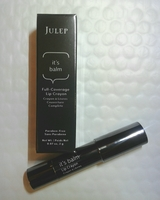 Julep it's a balm - Dusty Orchid Shimmer
