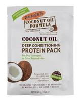Palmers Deep Conditioning Protein Pack with Coconut Oil