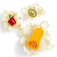 Bee's Wrap 3 Pack