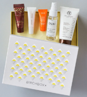 BirchBox May 2018 {Box Only}