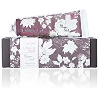 LOLLIA Classic Petal Handcream